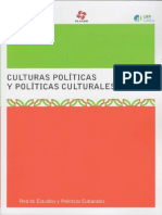 cultura politica.pdf