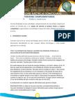 Actividades Complementarias Unidad 4 Elvis Nolla.docx