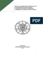 Proposal Perpus & UKS