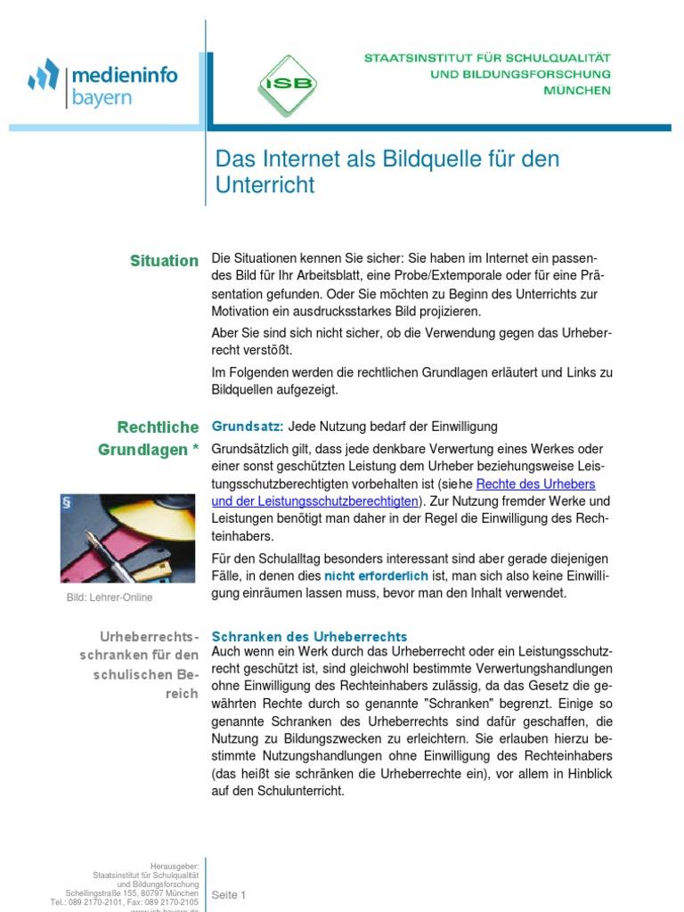 Colorful Anpassungs Arbeitsblatt Frieze - Kindergarten Arbeitsblatt ...