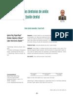 clinico2.pdf