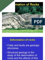 10_strutture rocce