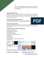 Bioplasm-NLS Features & Warranty