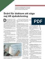 Lkartidningen 48-05 frn Borgholm