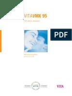 Katalog_na_VMK_95