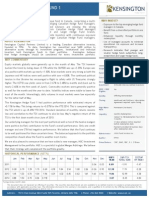 9a-kcp2-hedge fund fact sheet may 2014 est