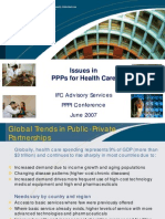 PPP Presentation (1)