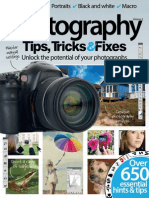 Photography Tips, Tricks & Fixes Vol. 2