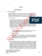 tecnicas de la hermeneutica juridica.pdf
