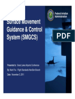 0830-Surface Movement Guidance and Control System