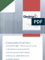 gti--glenbriar at tsab20140618