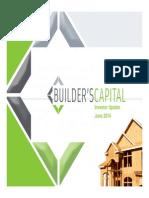 1-bcf--builders capital at tsab0614