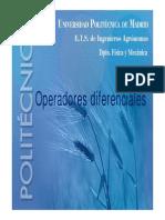 Anejo2.Operadores-diferenciales
