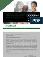 Enana Proposta_Gestão de Processs_v4