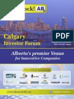 0-tsab brochure 20140618