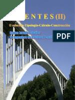 Libro Puente Si i