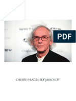 Christo Javacheff.pdf