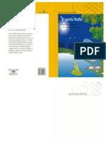 El Gorila Razan en PDF