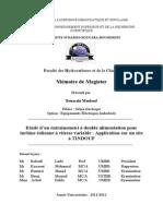Bouaraki Mouloud
