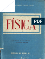 física virado2(cut).pdf