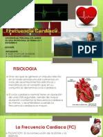 frecuenciacardiacabuena-130905013759- (1)