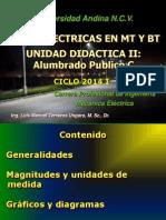 UD IIC