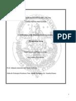 ProgramaPsicopatologia I 2014 de Battista (1)