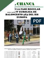 EL CHANCA 57