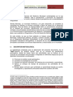 Diagnostico_Municipal_Consolidado_2009-2013.pdf