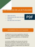 Las marcas en la actualidad.pdf
