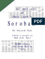 Soroban Manual