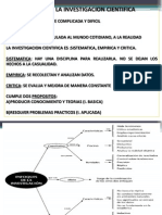 SEMINARIO DE INVESTIGACION.ppt
