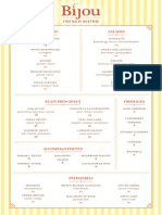 BijouFrenchBistro_DinnerMenu