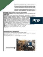 220537272 Procedimiento Para Uso Seguro de La Hdrolavadora Ajustado