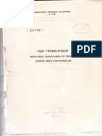 (5) FisaTehnologica-3 2 FT2_87