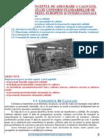 Curs Asigurarea CalitatiiM2.PDF