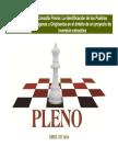 Ppt Identificacion Pueblos Indigenas Iimpabril2014