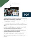 artikel pilihan Media Indonesia 21 Juni 2014