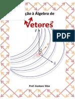 Vetores12.pdf