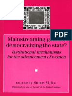 Rai_institutional mechanisms_democratizingstate.pdf
