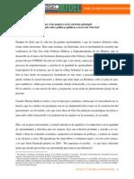 aprendiendoatravesdegitasen4.pdf
