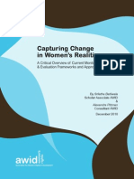 Awid_CapturingChange.pdf