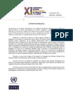 Brasilia_Consenso.pdf