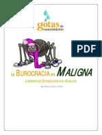 burocracia_maligna