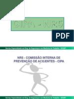 CIPA (1)