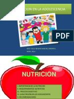 nutricion adolescencia.ppt