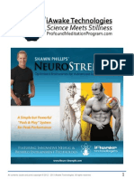 (2013-02-04)NeuroStrength-Manual