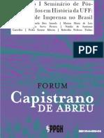 Cap 2012 Estudos de Imprensa No Brasil 25-06-2012