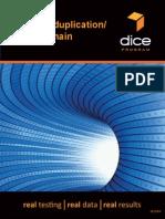 DataDeduplicationDataDomain[1] Copy