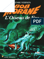 L'Oiseau de Feu - Vernes,Henri